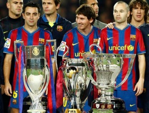 https://akbarhalim.files.wordpress.com/2012/01/xavi-lionel-messi-andres-iniesta.jpg?w=300